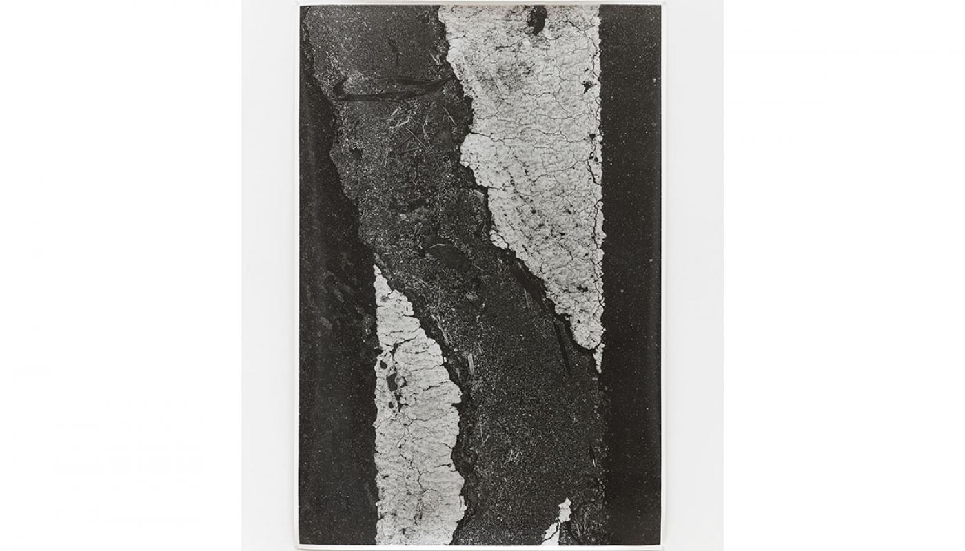 Hiroshi Clark © 2021 University Art Gallery, UC Irvine. Photo by Paul Salveson.
