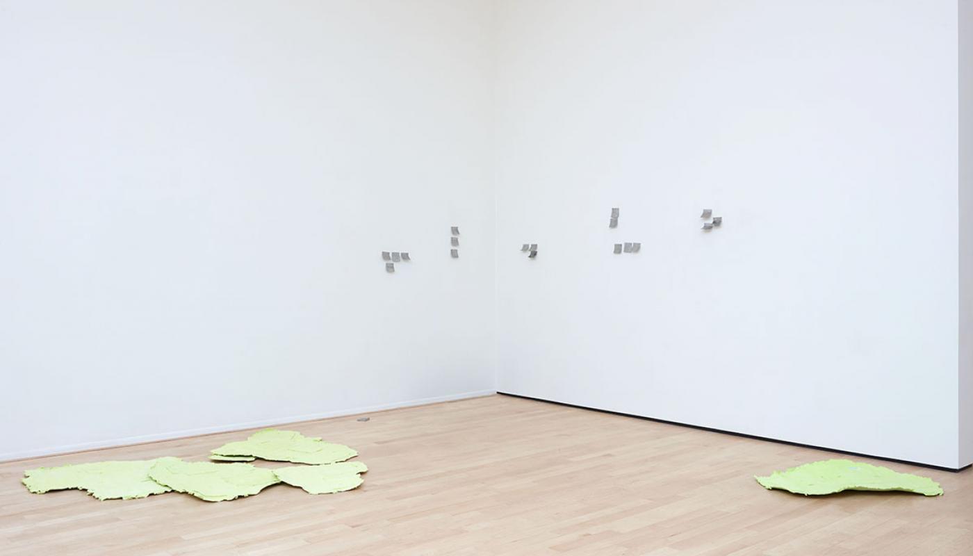 Rahel Levine © 2021 University Art Gallery, UC Irvine. Photo by Paul Salveson.