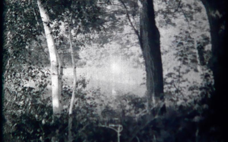 Victoria Fu, Cult of Splendor, film still, ©Victoria Fu