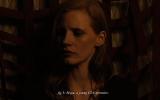 Maura Brewer, Zero Dark Birthday, 2014, video still, courtesy of the artist