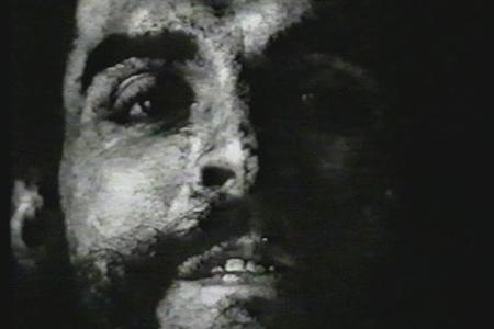 Image, The Hour of the Furnaces, Video Still