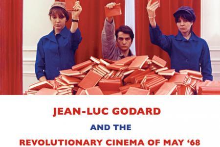 Image, Freudemocracy, Juli Carson, RJ Ward