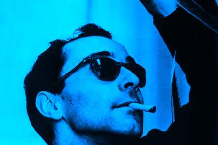 Image, Jean-Luc Godard, Tout va bien / Letter to Jane